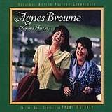 Agnes Browne Trilha Sonora [cd Original Lacrado De Fabrica]